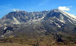 Volcano_m1041304