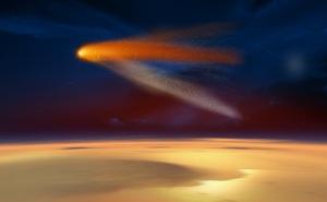comet20140904-full