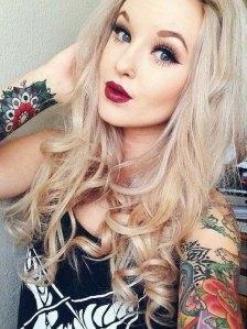 tattoo-sexy-21