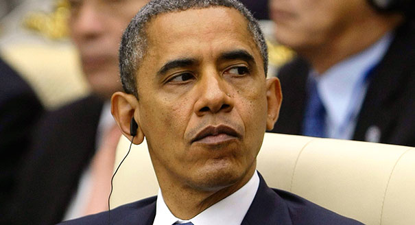 121122_obama_summit_ap_605.jpg