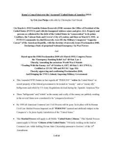 coup-detat_page_01