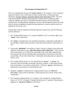 coup-detat_page_02